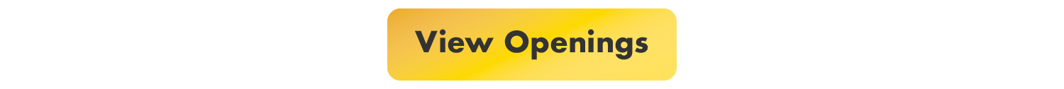 Yellow button 'view openings'